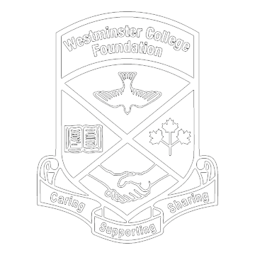 Westminster College Foundation, London Ontario, Canada